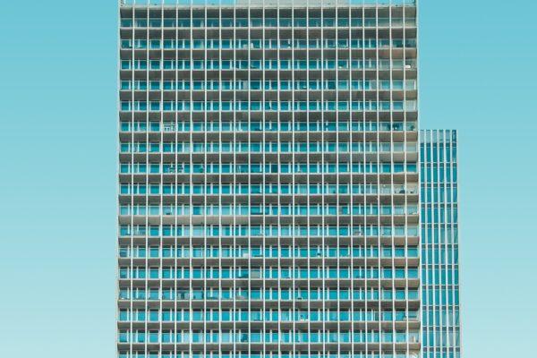 Blog over coronaproof verblijven in Rotterdam